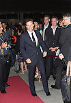 Alessandro Nivola attending the The 2012 Toronto International Film Festival.Red Carpet Arrivals for 'Ginger And Rosa' at the Elgin Theatre in Toronto on 9/7/2012