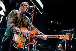 Arcade Fire 4/13/11
