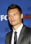 "Ryan Seacrest  attends Fox's ""American Idol"" 2011 Finalist Party on March 3, 2011at The Grove in Los Angeles, California..."