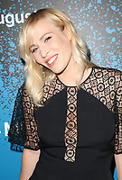 07 August 2017 - West Hollywood, California - Natasha Bedingfield. 'Carpool Karaoke: The Series' On Apple Music Launch Party held at Chateau Marmont. Photo Credit: F. Sadou/AdMedia