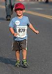 Montpelier Mile 2015