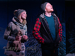 Almost Maine / Dragonfly Theatre Co.