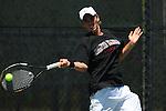 SantaClara 1011 TennisM