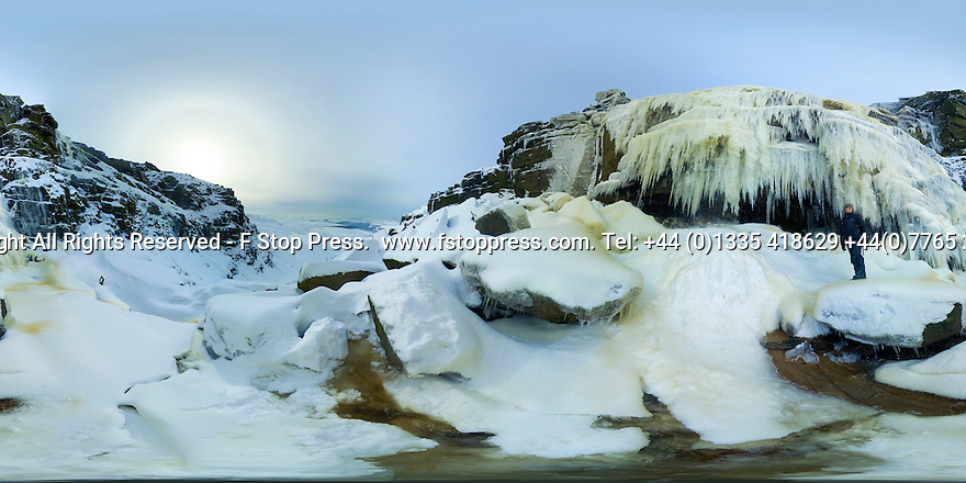 02/02/15<br />