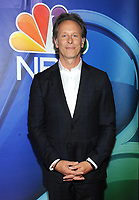 NEW YORK, NY - MAY 13: Steven Weber at the NBC 2019 Upfront Presentation at the Four Seasons Hotel in New York City on May 13, 2019. <br /> CAP/MPI/JP<br /> ©JP/MPI/Capital Pictures