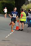 2016-10-02 Basingstoke Half 30 SGo