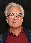 "John Gould Rubin attends the photo call for The Dorset Theatre Festival revival of David Mamet's ""American Buffalo""  at the Actors Connection on March 23, 2017 in New York City"