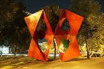 Sebastian University Mexico City