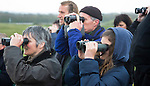 2015 Birdwatching Domburgsche GC
