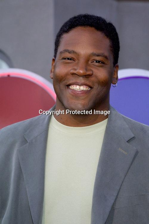 ©2002 KATHY HUTCHINS /HUTCHINS PHOTO.NBC TELEVISION CRITICS ASSOCIATION.PARTY.PASADENA, CA.7/24/02..JONATHAN ADAMS