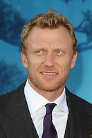Kevin McKidd at Film Independent's 2012 Los Angeles Film Festival Premiere of Disney Pixar's 'Brave' at Dolby Theatre on June 18, 2012 in Hollywood, California. &copy;&nbsp;mpi28/MediaPunch Inc. NORTEPHOTO.COM<br />