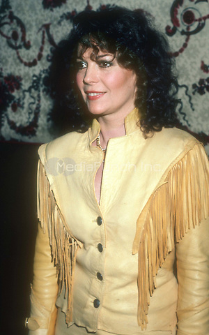 Natalie Wood 1978<br /> Photo By John BarrettPHOTOlink.net / MediaPunch