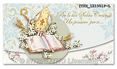 Isabella, COMMUNION, KOMMUNION, KONFIRMATION, COMUNIÓN, paintings+++++,ITKE121901P-L,#U#