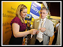 15/06/2009  Copyright  Pic : James Stewart.03_falkirk_business_fair_2009.:: FALKIRK BUSINESS FAIR 2009 :: .James Stewart Photography 19 Carronlea Drive, Falkirk. FK2 8DN      Vat Reg No. 607 6932 25.Telephone      : +44 (0)1324 570291 .Mobile              : +44 (0)7721 416997.E-mail  :  jim@jspa.co.uk.If you require further information then contact Jim Stewart on any of the numbers above.........