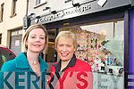 Cahirfort Jewellers   Copyright Kerry's Eye 2008