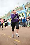 2014-11-16 Brighton10k 41 AB