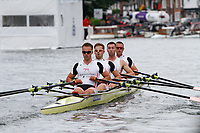 Race: 47 - Event: P. WALES - Berks: 323 READING UNIVERSITY 'B' - Bucks: 315 LEANDER CLUB 'A'<br /> <br /> Henley Royal Regatta 2017<br /> <br /> To purchase this photo, or to see pricing information for Prints and Downloads, click the blue 'Add to Cart' button at the top-right of the page.