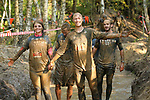 2015-10-11 Warrior Run 63 SB swamp L
