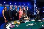WPT Bay 101 Shooting Star (S15)