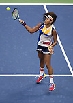 Naomi Osaka (JPN) defeated Angelique Kerber (GER) 6-3, 6-1