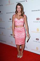 Jennifer Widerstrom<br /> at the 2015 Sports Spectacular Gala, Hyatt Regency Century Plaza, Century City, CA 05-31-15<br /> David Edwards/Dailyceleb.com 818-249-4998