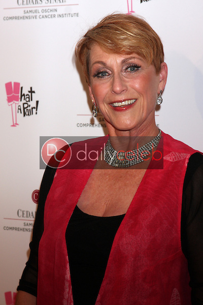 Amanda McBroom<br /> at the &quot;What a Pair&quot; 10th Anniversary Concert, Saban Theater, Beverly Hills, CA 05-31-14<br /> David Edwards/DailyCeleb.com 818-249-4998