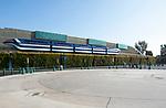 HRA / Disneyland/ OC