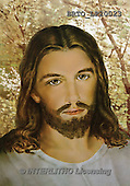Alfredo, EASTER RELIGIOUS, OSTERN RELIGIÖS, PASCUA RELIGIOSA, Christo, paintings+++++,BRTOLP20023,#ER#