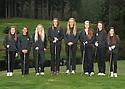 2013-2014 SKHS Girls Golf