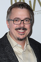 BEVERLY HILLS, CA - JANUARY 19: Vince Gilligan at the 25th Annual Producers Guild Awards held at The Beverly Hilton Hotel on January 19, 2014 in Beverly Hills, California. (Photo by Xavier Collin/Celebrity Monitor)