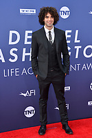 LOS ANGELES, USA. June 07, 2019: Adil El Arbi at the AFI Life Achievement Award Gala.<br /> Picture: Paul Smith/Featureflash