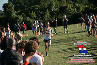 2015 FF CCC @ PC Varsity Boys 2-Mile Finish