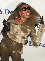 Grace Jones 2006<br /> Photo By John Barrett-PHOTOlink.net