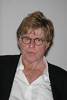 ROBERT REDFORD 2006<br /> Photo By John Barrett-PHOTOlink.net