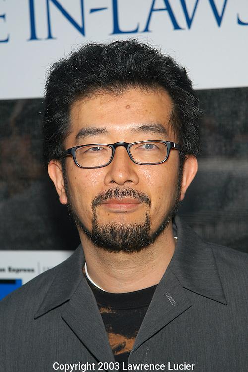 Kuhihiko Yuyama