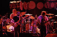 Grateful Dead 1979 05-11 | Billarica Forum Massachusetts
