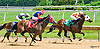 Union River winning at Delaware Park on 6/19/17