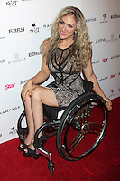 Tiphany Adams<br /> at the Star Magazine Scene Stealers Event, Lure, Los Angeles, CA 10-09-14<br /> David Edwards/DailyCeleb.com 818-915-4440