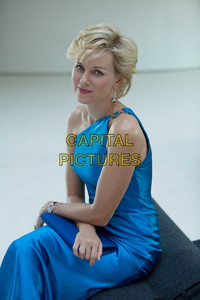 Naomi Watts<br /> in Diana (2013)<br /> *Filmstill - Editorial Use Only*<br /> CAP/FB<br /> Supplied by Capital Pictures
