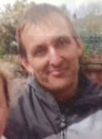 """Pictured: Jason Clarke who died at the scene of the crash.<br /> Re: A driver who collided with an oncoming vehicle, killing one of his passengers, has been sentenced at Cardiff Crown Court.<br /> Lee Hillier, 30, was driving a Seat Leon on the A469 near Hengoed when he lost control of the vehicle and hit the kerb before crossing to the opposite carriageway, striking an oncoming VW van.<br /> One of the rear seat passengers, Jason Clarke, died as a result of the collision while two other passengers, Carley Appleton and Granville Vincent, were seriously injured.<br /> Hillier provided a blood sample to the police which was analysed and found to contain alcohol at just over twice the legal limit.<br /> Jamie Dewar of the CPS said: """"Lee Hillier ignored pleas from his passengers to slow down. <br /> """"The collision which followed had dreadful consequences.<br /> """"Our thoughts continue to be with the family and friends of Jason regarding their terrible loss, and we wish Carley and Granville a quick recovery."""""""