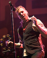 03/12/09 One Republic