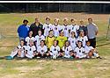 2012-2013 KSS Girls Soccer