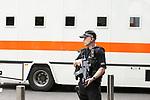 01/06/2012 Kiaran Stapleton trial