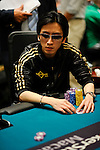 Colin Ip of Macau.