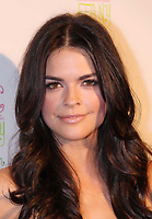 Katie Lee Joel<br /> 2008<br /> Ultimate Shoe Sale to support Breast Cancer Research<br /> Photo By Adam Scull/CelebrityArchaeology.com