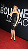"""actress Rene Russo attends the World Premiere of """"The Bourne Legacy"""" on July 30, 2012 at The Ziegfeld Theatre in New York City. The movie stars Jeremy Renner, Rachel Weisz, Edward Norton, Stacy Keach, Dennis Boutsikaris and Oscar Isaac."""