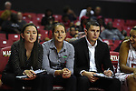 WBB-assistant coaches 2014
