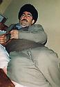 Iran 1981 .Near Merivan, Hama Haji Mahmoud  .Iran 1981 .Hama Haji Mahmoud pres de Merivan
