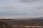 Conway Summit above Mono Lake