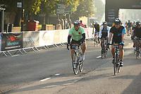 2017-09-24 VeloBirmingham 158 TRo start
